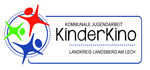 Logo Kinderkino