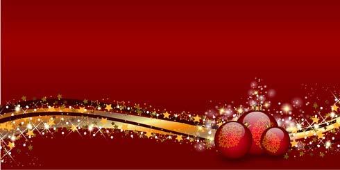 weihnachts und neujahrsgr e landkreis landsberg am lech. Black Bedroom Furniture Sets. Home Design Ideas