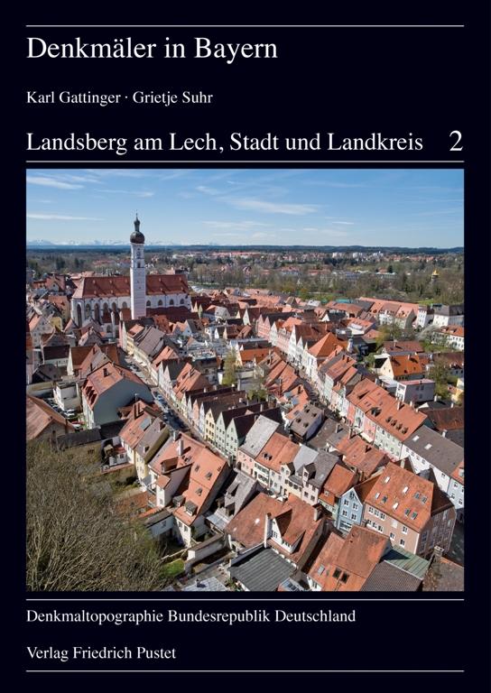 b cherecke landkreis landsberg am lech. Black Bedroom Furniture Sets. Home Design Ideas